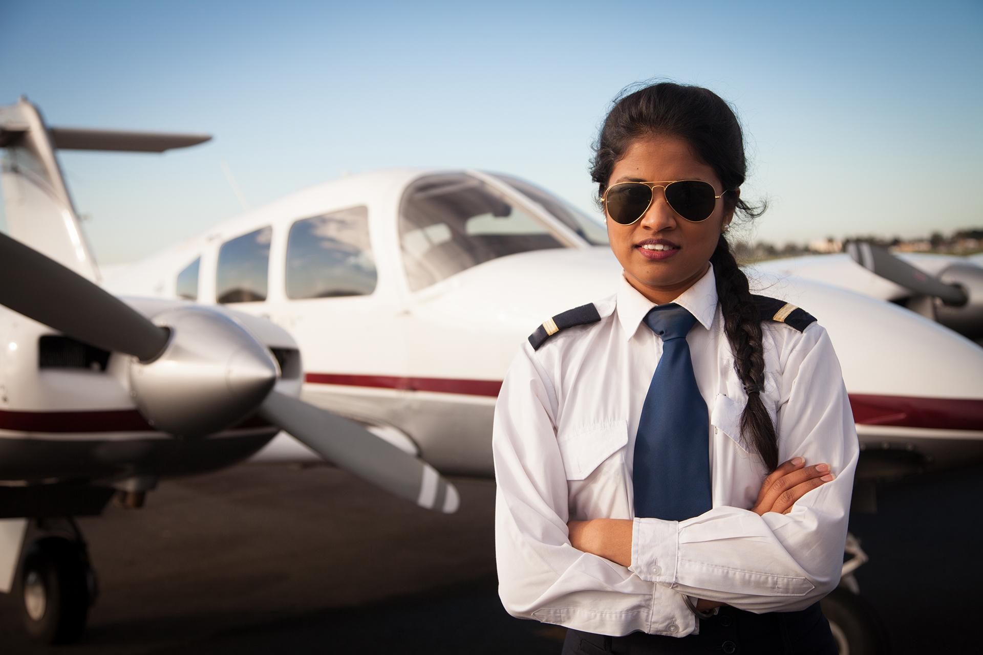 Student-pilots-1