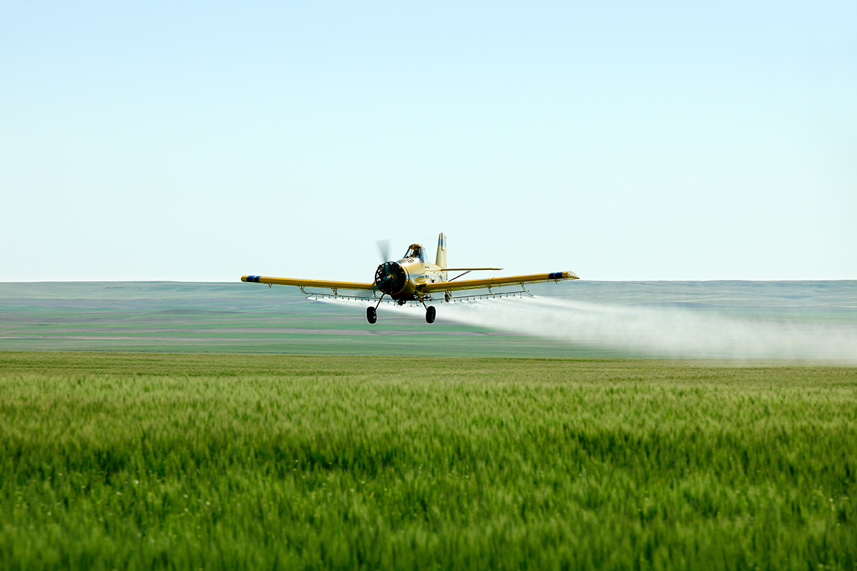aircrew-crop-duster