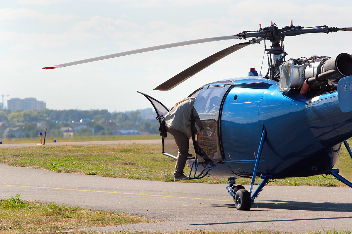 aircrew-helicopter