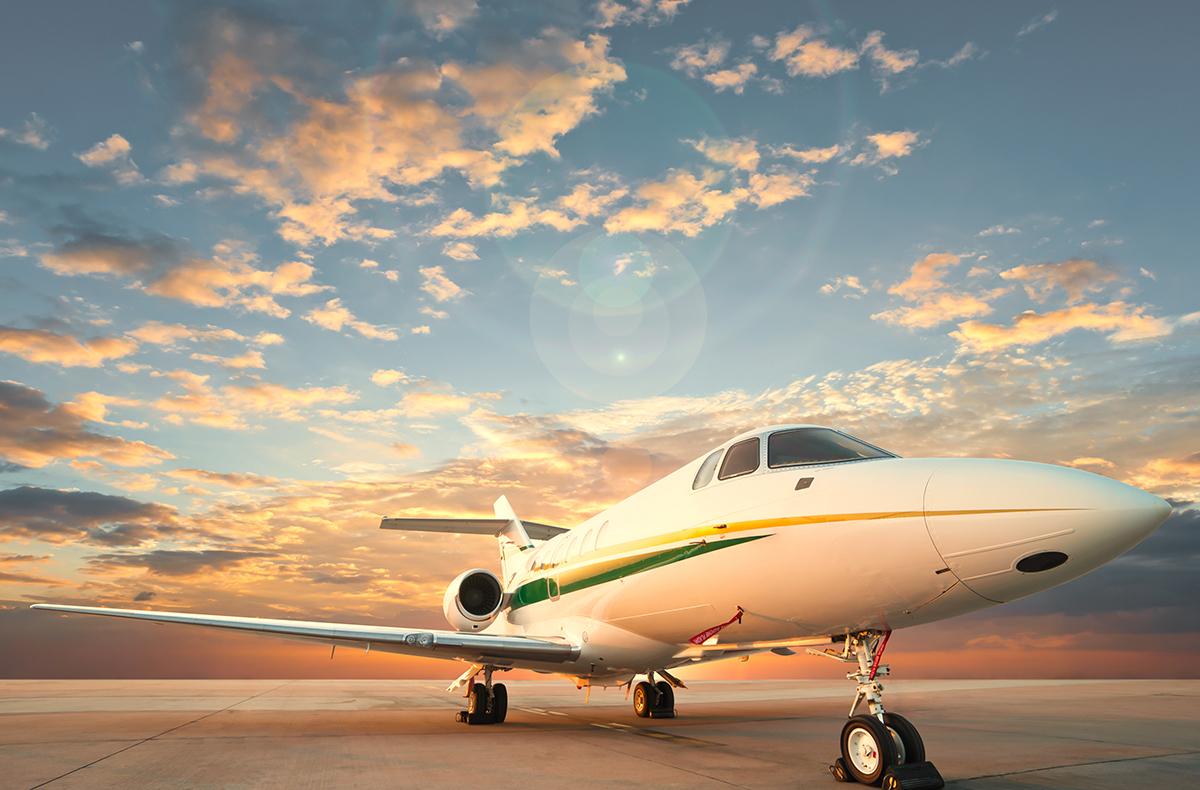 aircrew-private-plane