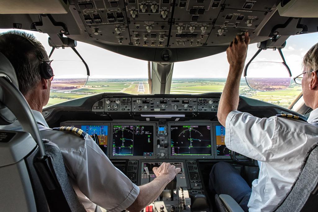pilot-insurance